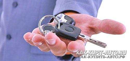 Стоит ли покупать авто?