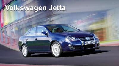 Jetta 5