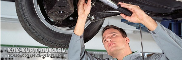 Сколько стоит диагностика и ремонт автомобиля
