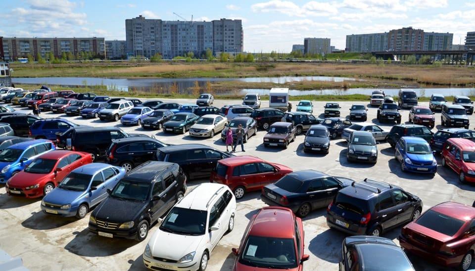 Самый надежный автосалон бу авто в москве займ под птс в иркутске
