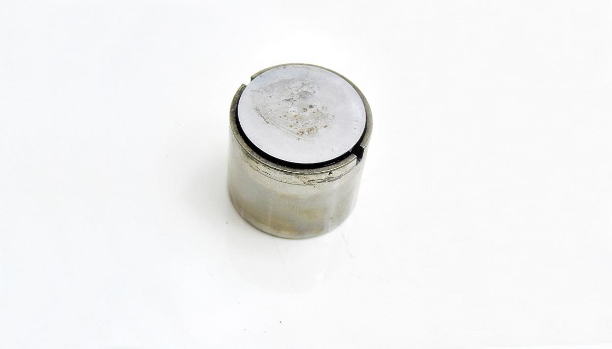 Толкатель клапана 1.8 TDCI